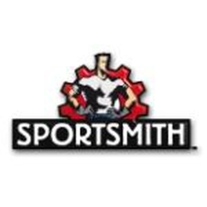 SportSmith promo codes