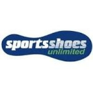 SportsShoes Unlimited Promo Code