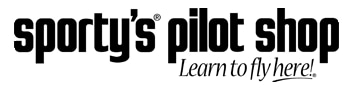 coupons for sporty pilot shop
