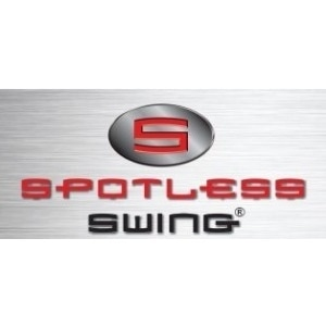 Spotless Swing Towel promo codes