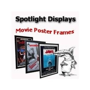 Spotlight Displays