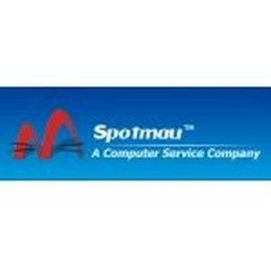 Spotmau PC Utilities