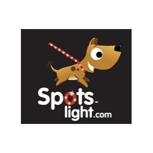 Spots-Light promo codes