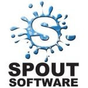 Spout Software promo codes