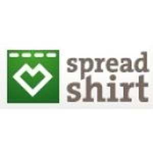 Spreadshirt Designer UK promo code