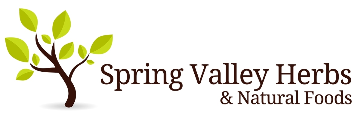 Spring Valley Herbs promo codes