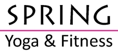 Spring Yoga & Fitness