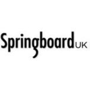 Springboard UK promo codes