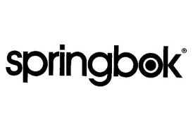 Springbok Puzzles Coupons