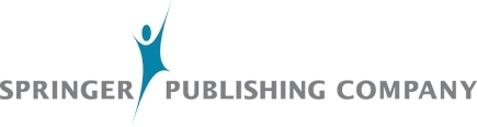 Springer Publishing Company promo codes