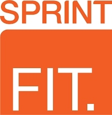 Sprint Fit promo codes
