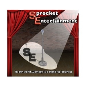 Sprocket Entertainment promo codes