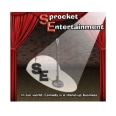 Sprocket Entertainment