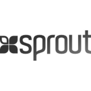 Sprout Kids promo codes