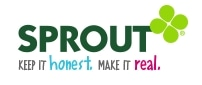 Sprout Foods promo codes