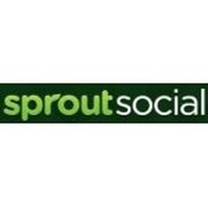 Sprout Social promo codes