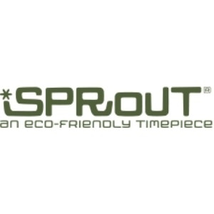 Sprout Watches promo codes