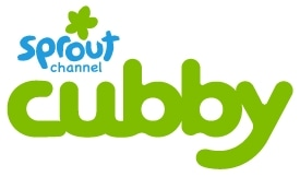 Sprout Channel Cubby promo codes
