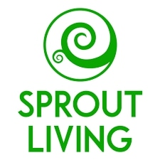 Sprout Living promo codes
