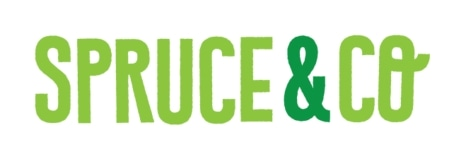 Spruce & Co promo codes