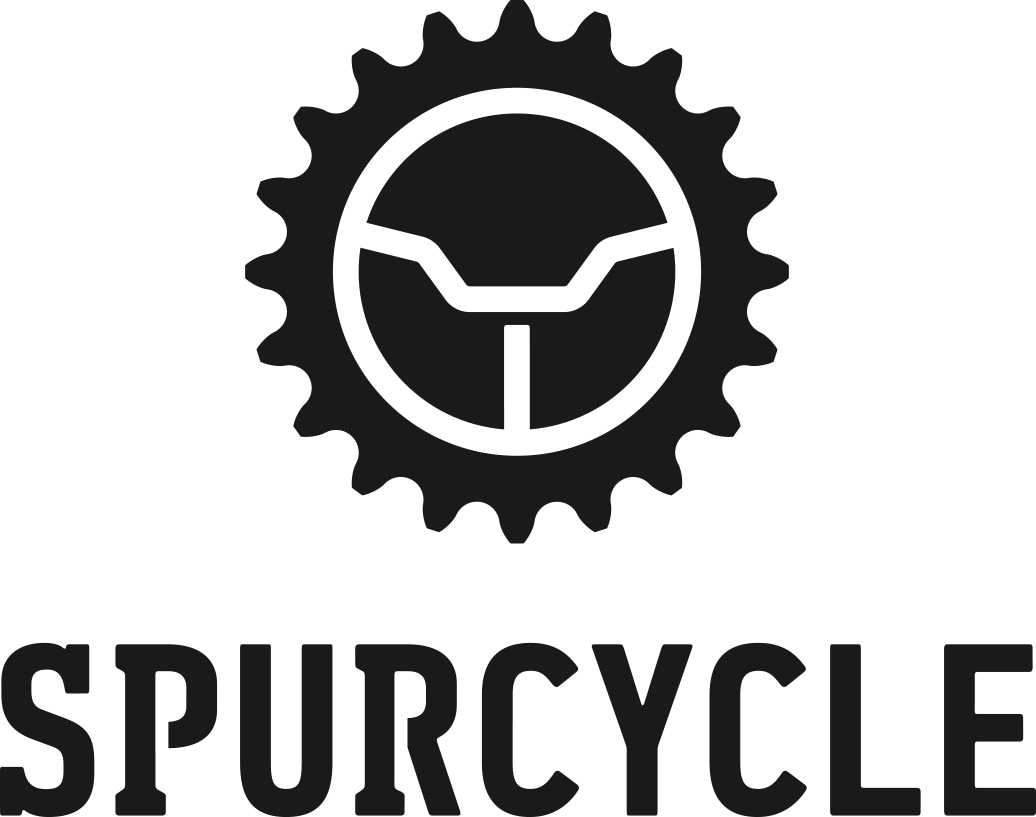 Spurcycle promo codes