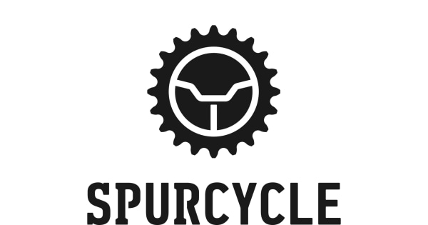 Image result for spurcycle branding