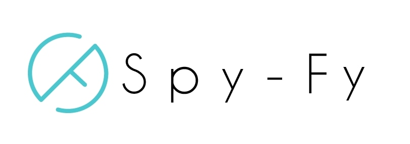 Spy-Fy promo codes