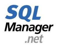 SQL Manager promo codes