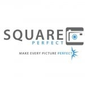 Square Perfect promo codes