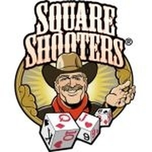 Square Shooters promo codes