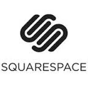 Shop squarespace.com
