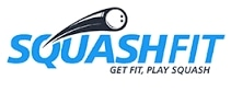 Squashfit- Squash Training & Fitness Coach promo codes
