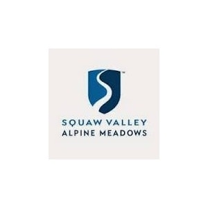 Squaw Valley promo codes
