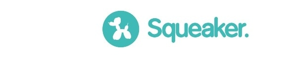 Squeaker Dogs promo codes