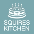 Squires Kitchen Shop