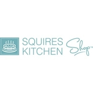 Shop World Kitchen ONLINE COUPONS CODES   Shopworldkitchen