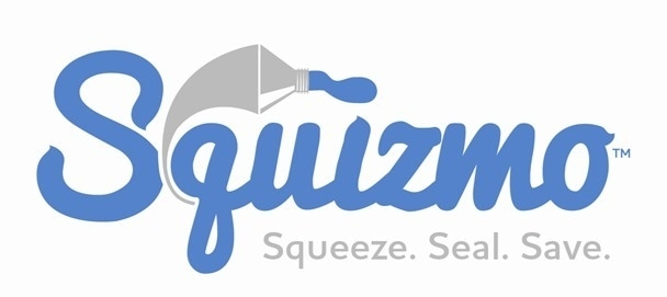 Squizmo promo codes