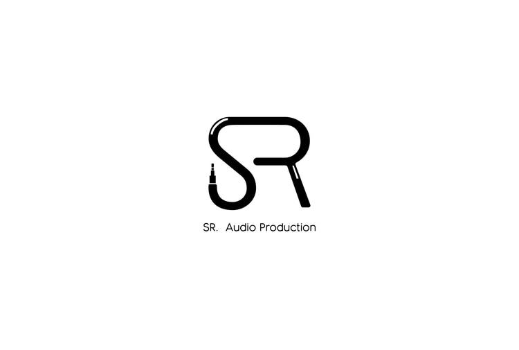 SR Audio promo codes