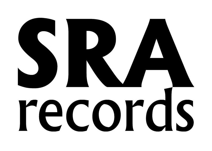 SRA Records promo codes