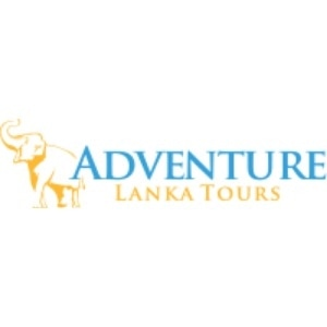 Sri Lanka Tours & Travels promo codes
