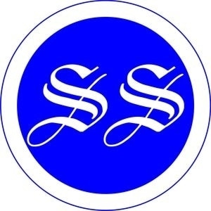 SS Clothing Co promo codes