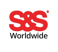 S&S Worldwide promo codes