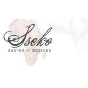 Shop ssekodesigns.com