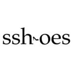 Ssh-oes