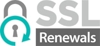 SSL Renewals promo codes