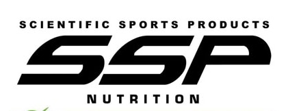 SSP Nutrition promo codes