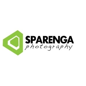 Ssparenga.photobiz