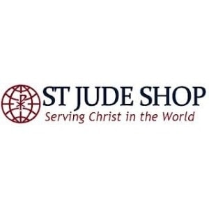 St. Jude Shop promo codes