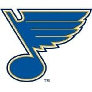 St. Louis Blues promo codes