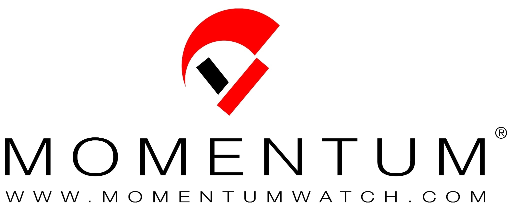 Momentum Watches promo codes